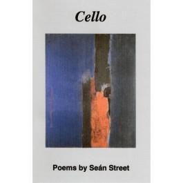 Cello -