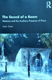 The Sound of a Room