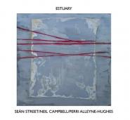 Estuary: an Audio CD