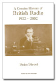 A Concise History of British Radio