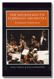 The Bournemouth Symphony Orchestra
