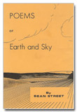 Poems of Earth and Sky