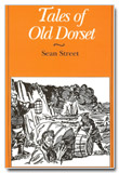Tales of Old Dorset