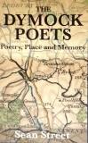 The Dymock Poets