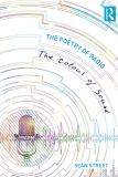 The Poetry of Radio - The Colour of Sound