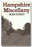 Hampshire Miscellany