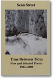 Time Between Tides: New and Selected Poems 1981-2009
